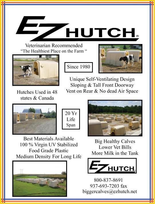 Ez Hutch Calf Hutch Calf Hutches Calf Hutches For Sale
